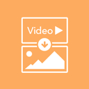 Automatic Featured Images from Videos