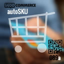 autoSKU for WooCommerce Variable Products