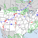 Aviation Weather from NOAA