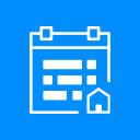 AweBooking – Hotel Booking System