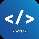 AWEOS PHP Server Info