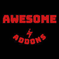 Awesome Addons For Elementor
