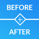 BA Plus – Before & After Image Slider FREE