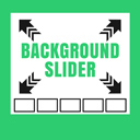 Background Slider Master