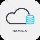 Backup by 10Web – Backup and Restore Plugin