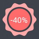 Badge Management for WooCommerce