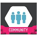 BadgeOS Community Add-on