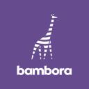 Bambora Online Checkout