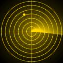 Bang Vulnerability Scanner