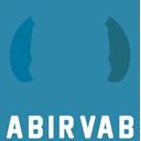 Bangla Radio Abirvab