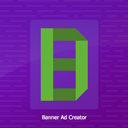 Banner Ad Creator