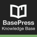 BasePress Knowledge Base