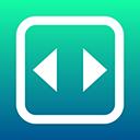 Image Slider by NextCode – Photo & Video SLider
