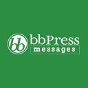 bbPress Messages