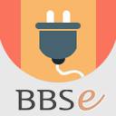 BBS e-Popup