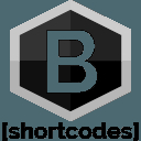 BCorp Shortcodes