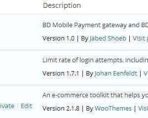 BD Mobile Payments Gateway