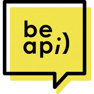 BEA – Fix Loco Translate
