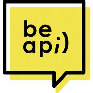 BEA – Sanitize Filename