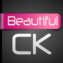 Beautifulck Widget CK
