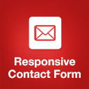 Better Contact Form