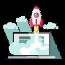 WordPress Robots.txt optimization (+ Multisite) – Website traffic