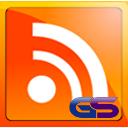 Better RSS Widget