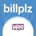 Billplz for WooCommerce