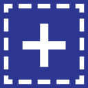 Blocky! – Additional Content Blocks