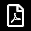 Blog as PDF