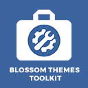BlossomThemes Toolkit