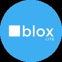 Blox Lite – Content Blocks for Genesis