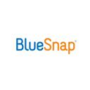 Official BlueSnap Payment Gateway Plugin