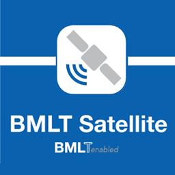 BMLT WordPress Plugin