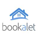 Bookalet