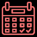 Booking Package – Appointment Booking Calendar System