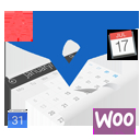 Pinpoint Booking System – #1 Booking Calendar for WordPress and WooCommerce