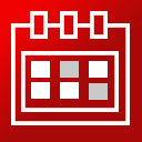 Booking Ultra Pro Appointments Booking Calendar Plugin