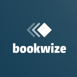 Bookwize Form