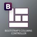 Bootstrap's Columns Controller