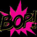 Bop Search Box Item Type For Nav Menus