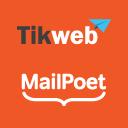 Bounce Handler MailPoet 3