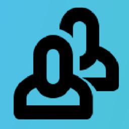 BuddyPress Messaging Control