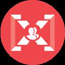 BP XProfile Shortcode