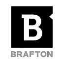 Brafton Redirect Exporter