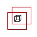 Breadcrumb NavXT Multidimension Extensions