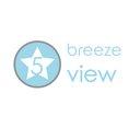 BreezeView