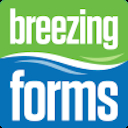 Breezing Forms