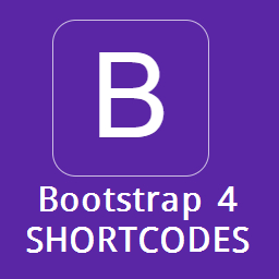 Bootstrap Shortcodes Ultimate