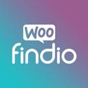 Findio WooCommerce plugin